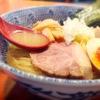 RYOMA本店 - 料理写真:すっきりと濃い、しかっりとした味わい!