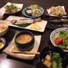 磯くら - 料理写真:飲み放題付5250円コース