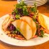 森のブッチャーズ - 料理写真:お肉メニューだけでなく、野菜メニューも豊富です。 森のサラダ各種 780円~