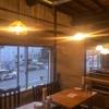 森のブッチャーズ - 内観写真:2階席(喫煙席)古民家の落ち着いた内装でゆっくりとお料理をお楽しみください。