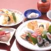 赤玉寿司 - メイン写真: