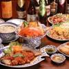タイ料理専門店 TAI THAI - メイン写真: