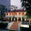 シンガポール シーフードリパブリック - メイン写真: