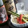 夕焼け飯店 - メイン写真: