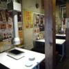 YAZAWA - メイン写真: