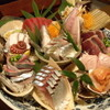酒の魚 和海 - メイン写真: