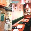 サラダの店サンチョ - メイン写真: