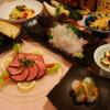 和洋創作厨房ビズ - メイン写真: