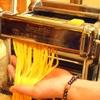 pasteria bambu - メイン写真: