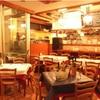 武蔵野食堂 - メイン写真: