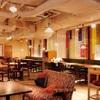 コカレストラン&マンゴツリーカフェ - メイン写真: