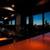 Bar Deva - メイン写真: