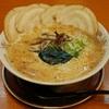 二十六代目 哲麺 - メイン写真: