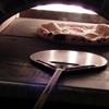 Pizzeria LUMEN - メイン写真: