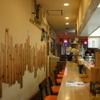 韓国家庭料理 コマ  - メイン写真: