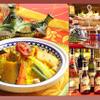モロッコ タジンや - メイン写真:
