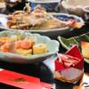日本料理 鞆膳 - メイン写真: