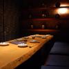 桜座蔵 - メイン写真: