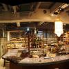 ワインハウス 南青山 - メイン写真: