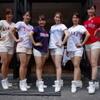 MLB Cafe Tokyo - メイン写真: