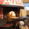 大衆イタリア食堂アレグロ - メイン写真: