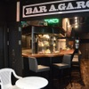 Bar AGARO - メイン写真: