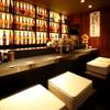 天串と海鮮の店 はれ天 - メイン写真: