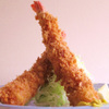 巣鴨ときわ食堂 - メイン写真: