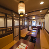 中華飯店 天津餃子房 - メイン写真: