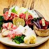東京馬焼肉 三馬力 - メイン写真: