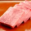 肉と八菜 OTOKICHI - メイン写真: