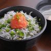 麺や七福 - メイン写真: