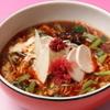 四川菜麺 紅麹屋 - メイン写真: