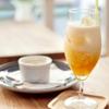 自然食カフェ&バー ナチュラル クルー - メイン写真: