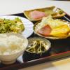 名護そば まきし食堂 - メイン写真: