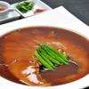 中国料理 星華 - メイン写真: