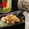 もつ粋 - 料理写真:米沢牛 炙りもつ