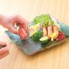 函太郎 - 料理写真:鮮度抜群の刺身はどんなお酒にもピッタリ。