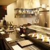 Taverna Mezzanotte - メイン写真: