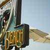 島野菜カフェ Re:Hellow BEACH - メイン写真: