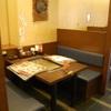 お好み焼き・鉄板居食家 徳兵衛 - メイン写真: