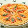 アンティパスタ - 料理写真:マルゲリータ