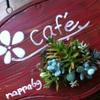 HanaCAFE nappa69 - メイン写真: