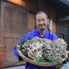 飛騨季節料理 肴 - メイン写真: