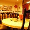 金春本館2号店 - 内観写真: