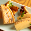 煮炊屋 金菜 - 料理写真:炭火でじっくり焼き上げている旬素材の焼き物。春の訪れとともに登場した『焼筍』はシーズン限定です。