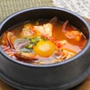 韓国料理 水刺齋 - メイン写真: