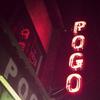 POGO - メイン写真: