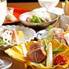 三田ばさら - 料理写真: