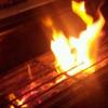 炭火焼鳥はる - メイン写真: